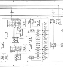 keystone trailer wiring diagram 31 wiring diagram images trailer wiring color code 6 pin trailer plug wiring diagram [ 1280 x 664 Pixel ]