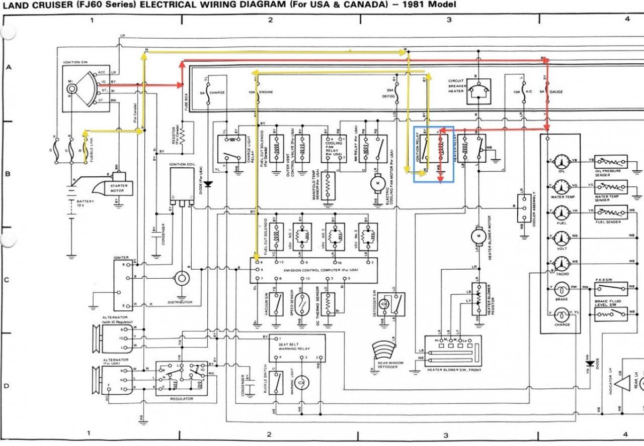 vw touareg radio wiring diagram trailer hitches 2001 pat engine get free image about