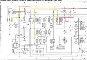 Fj60  won't turn off, won't always start | IH8MUD Forum