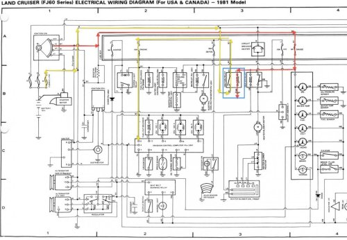 small resolution of 1984 fj60 wiring diagram wiring diagram used 1984 fj60 wiring diagram diagrams online 1984 fj60 wiring