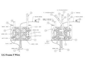 Warn M12000 wiring question | IH8MUD Forum