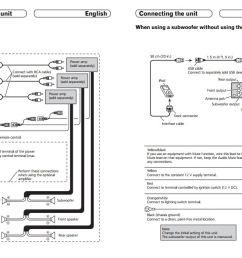 wiring diagram for kicker hideaway schema diagram database pt250 kicker wiring harness wiring library wiring diagram [ 1868 x 659 Pixel ]