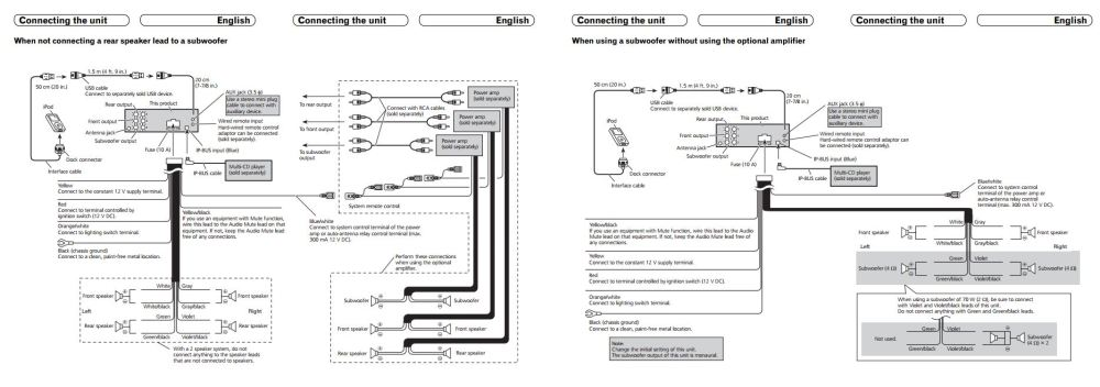 medium resolution of wiring diagram for kicker hideaway schema diagram database pt250 kicker wiring harness wiring library wiring diagram