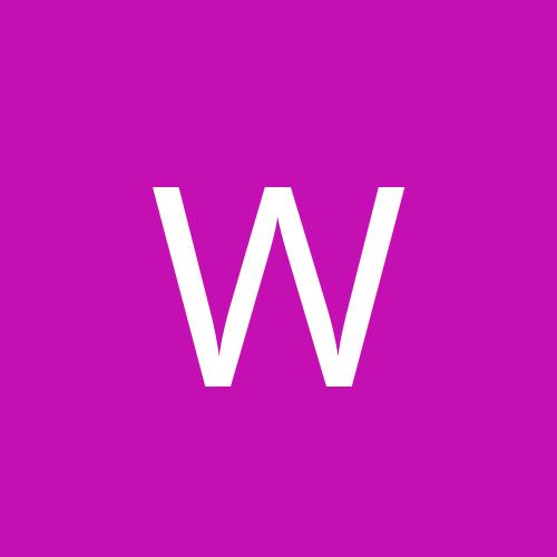 Wagner Web