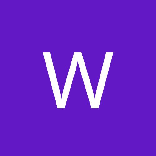 willbonde