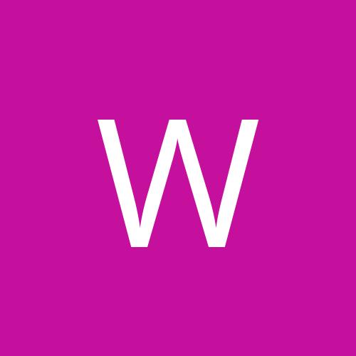wig07