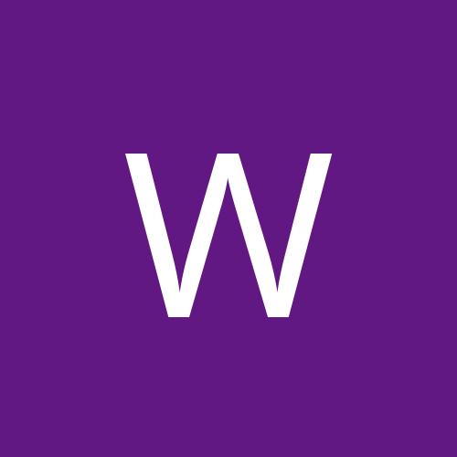 willbeckx