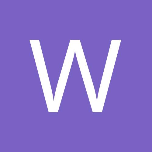 WalaTraxerI