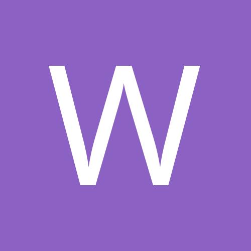 Wabimmene