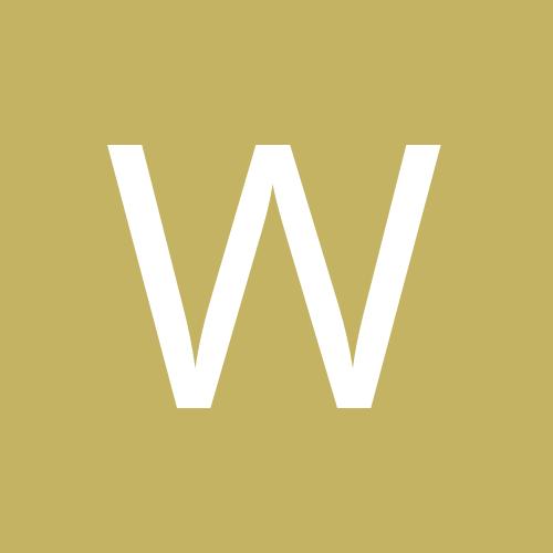 wmpNinispush