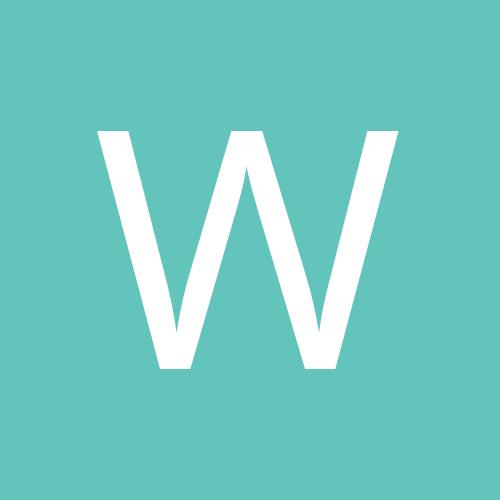 wtf123