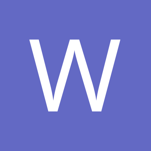 Wogsepage