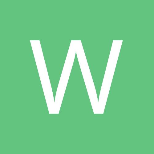 wawndweby