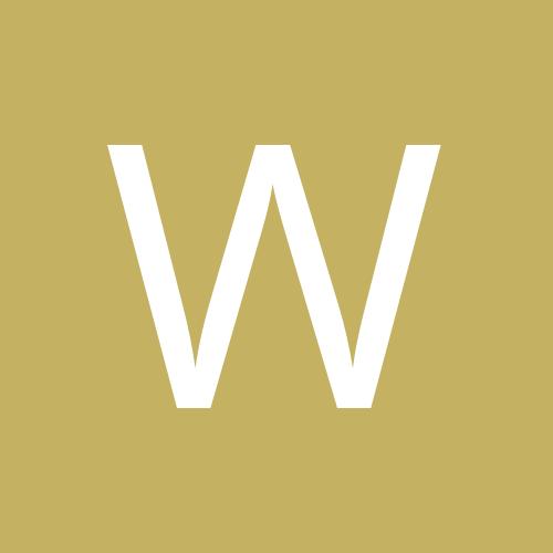 wainiaxia