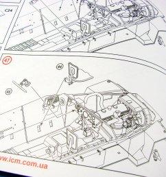 icm 251 wiring diagram wiring diagram can icm 251 wiring diagram [ 1500 x 1125 Pixel ]