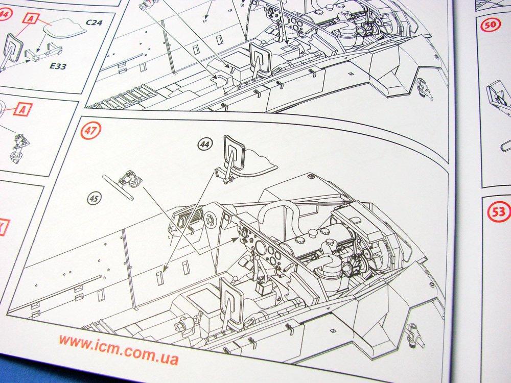 medium resolution of icm 251 wiring diagram wiring diagram can icm 251 wiring diagram