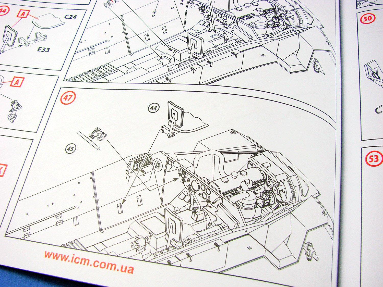 hight resolution of icm 251 wiring diagram wiring diagram can icm 251 wiring diagram