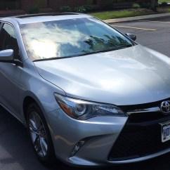 Brand New Toyota Camry Se Harga Yaris Trd Bekas Lease Deals Cincinnati Lamoureph Blog