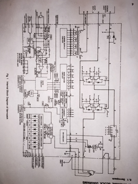 Wiring Diagram In Addition Auto Meter Wiring Diagram On Diagram How