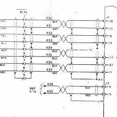 Encoder Wiring Diagram Tv Aerial On Mesa 7i77 Board Linuxcnc