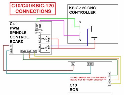 small resolution of c10 c41 kbic120 jpg