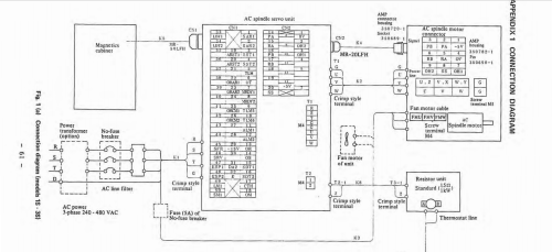 small resolution of fanuc cable wiring diagrams wiring diagramfanuc cable wiring diagrams