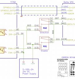 Vfd Wiring - baldor vfd wiring diagram wiring diagram a7