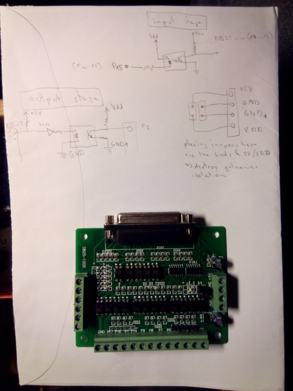 20 Db25 1205 Wiring Diagram Pictures And Ideas On Meta Networks