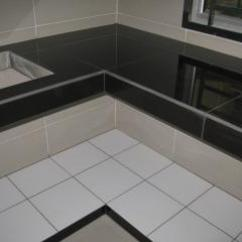 Kitchen Table Top Cabinets Okc Concrete Malaysia Appliances Tips And Review Attached Image