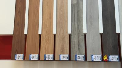 which is the best laminated flooring in malaysia?