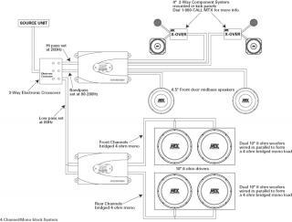 Pioneer Deh 3050ub Wiring Diagram : 33 Wiring Diagram