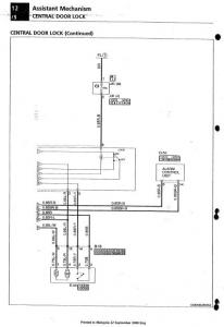 Bose Car Stereo Wiring Diagrams 2012 Murano Bose Wiring