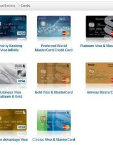 Attached image features of scb credit cards also standard chartered bank  rh forum lowyat