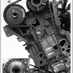 2002 Ford Escape Alternator Wiring Diagram Craftsman Air Compressor Parts Final Impacts Running List Of Links That Help Solve Issues Page 4 I42 Click Image For Larger Version Name Timing B1 Tdc B1install