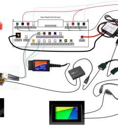 wrg 7679 nexus 7 circuit diagram wiring schematics tablets [ 1124 x 722 Pixel ]