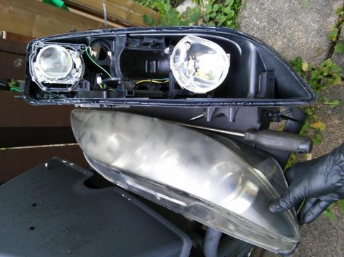 small resolution of mazda 6 2007 headlight wiring wiring diagram mazda 6 2007 headlight wiring
