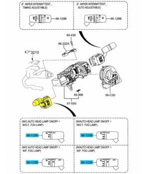 MaxCarnage's 14' Mazda6  Page 3  Mazda 6 Forums : Mazda