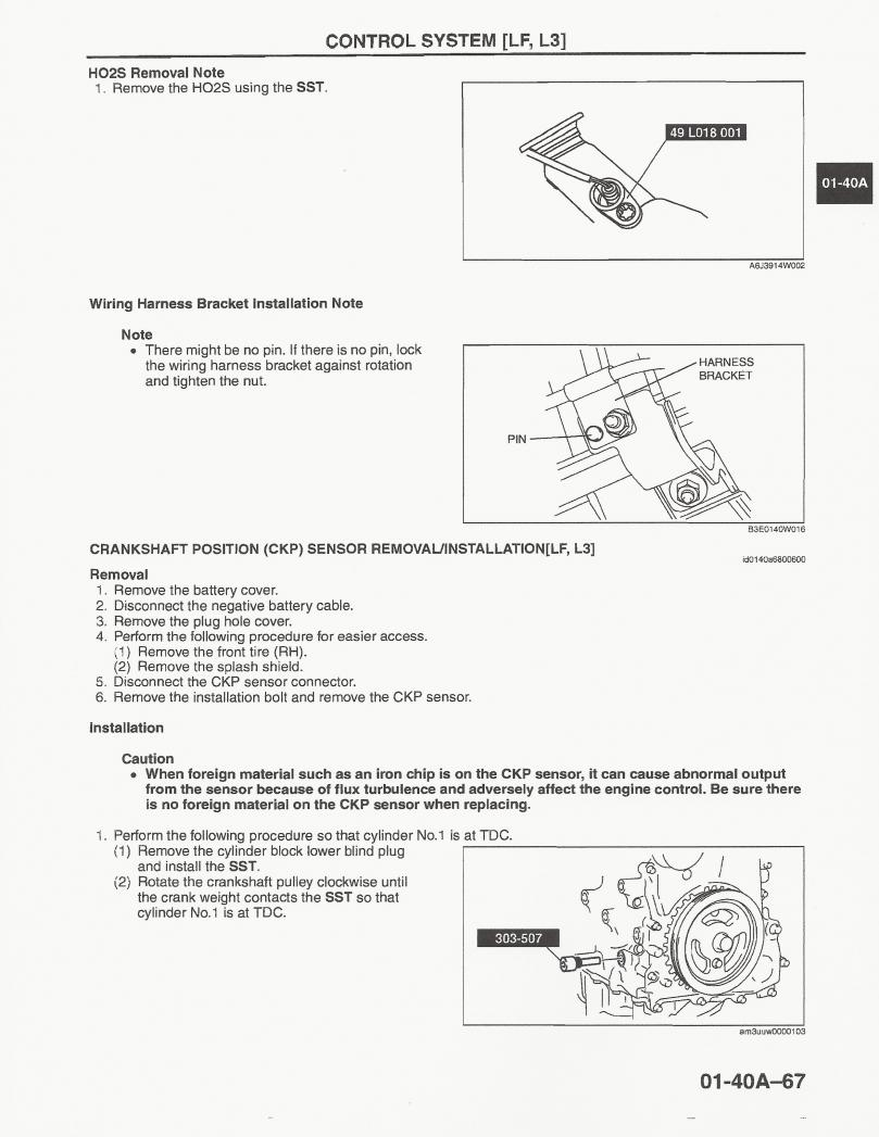 hight resolution of 2004 mazda 3 cranking system wiring diagram