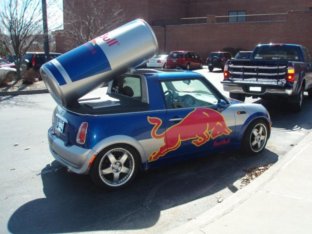 medium resolution of click image for larger version name red bull 1 jpg views 12590