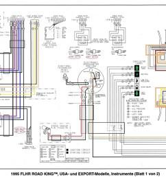 1995 evo wiring diagram wiring library1995 evo wiring diagram [ 1280 x 858 Pixel ]
