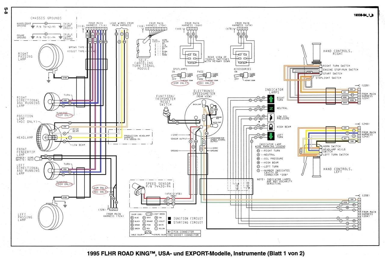 hight resolution of 1995 evo wiring diagram wiring library1995 evo wiring diagram