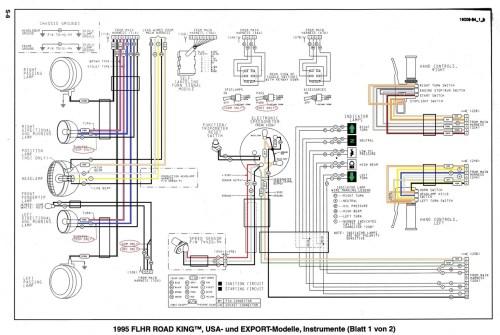 small resolution of 1995 evo wiring diagram wiring library1995 evo wiring diagram