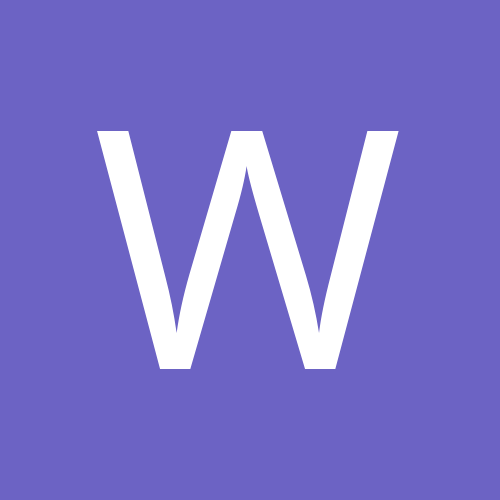 Whitetigerswt