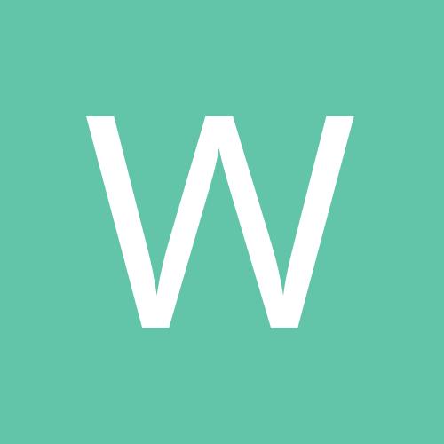 wsx5069