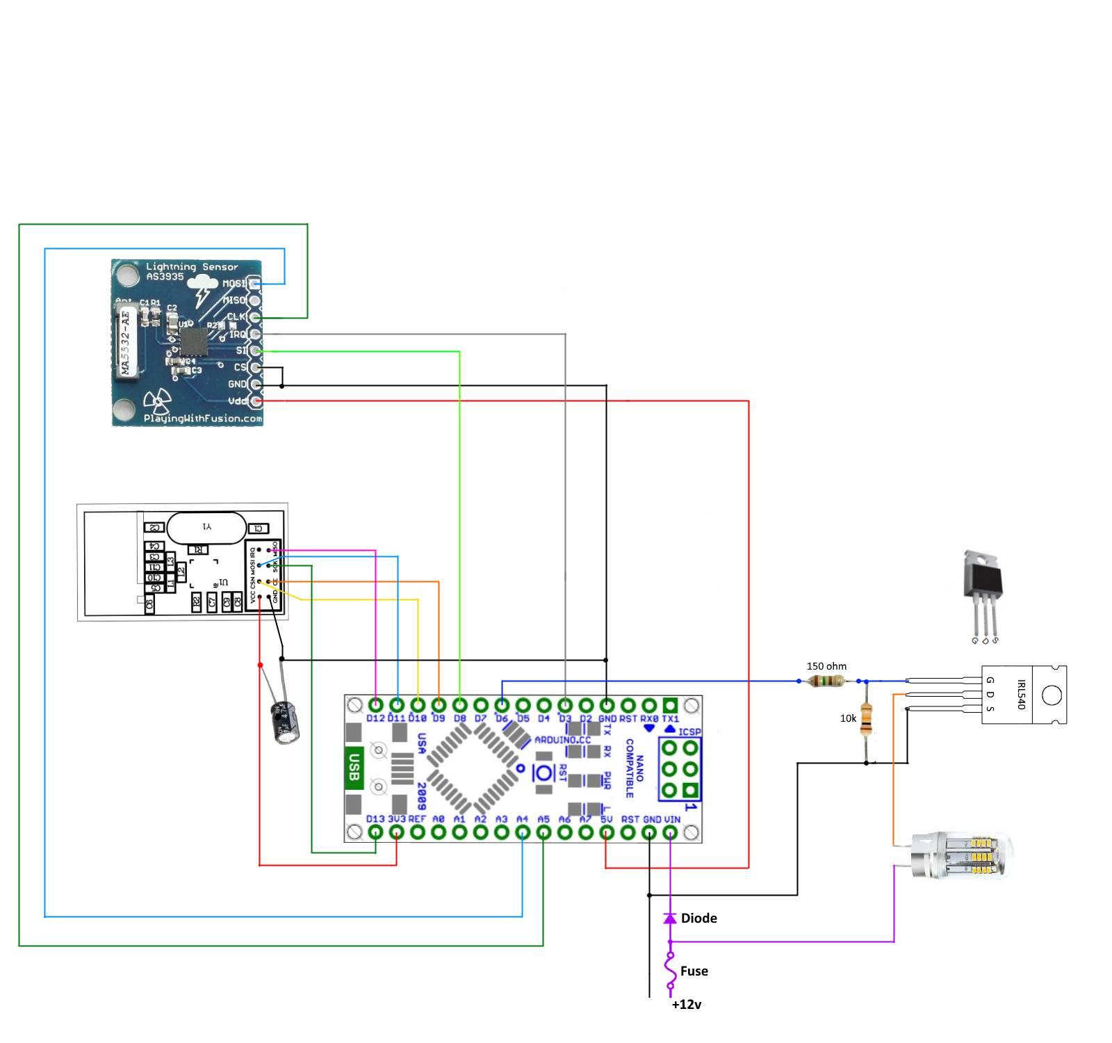 hight resolution of 0 1466907658702 lightning sensor noreg i2c jpg