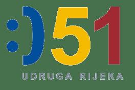 Udruga 051 Rijeka