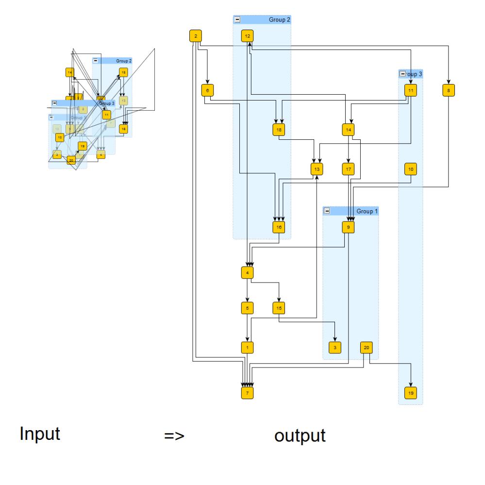 medium resolution of layout2 png1096 1096 57 8 kb