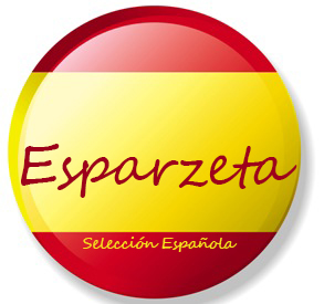 0_1561716635648_Esparzeta.jpg