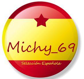 michy_69.jpg