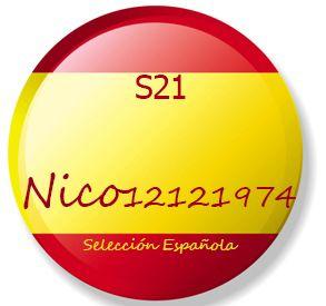 nico12121974s21.jpg